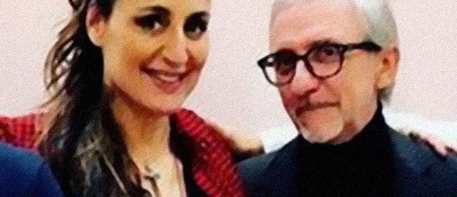 01. Faccani e Ciani