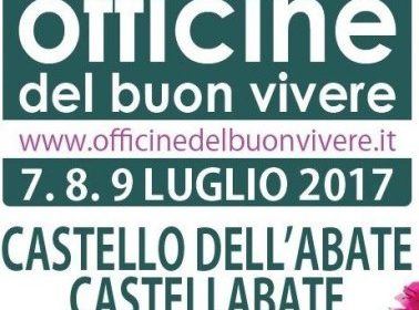 03072017_locandina-officine-del-buon-vivere-590x506