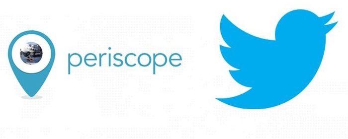 111 twitter periscope