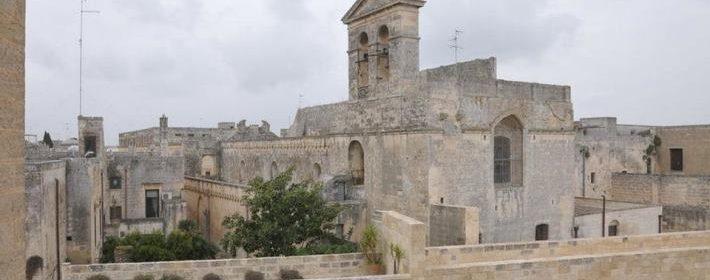 il restauro delle mura urbiche di piazza bastioni