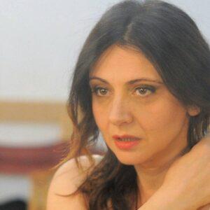 Paola Francesca Natale