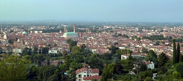 16 marzo vicenza_panorama-630-new-630x330