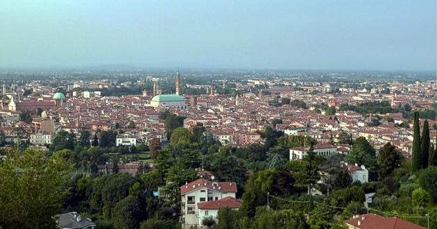 Gran Concerto di Primavera a Vicenza