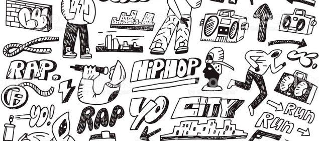 17 rap