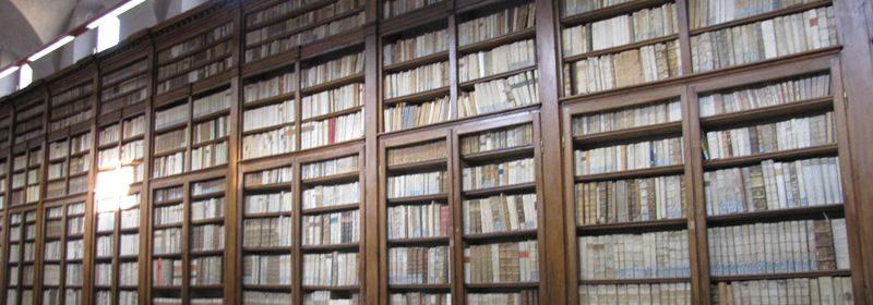 biblioteca passerini landi (marinetti lambri) franzini.f