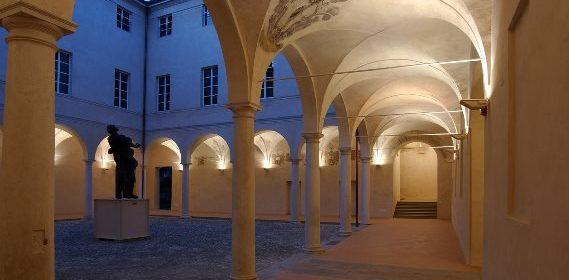 19 cortile_donore-casa_della_musica