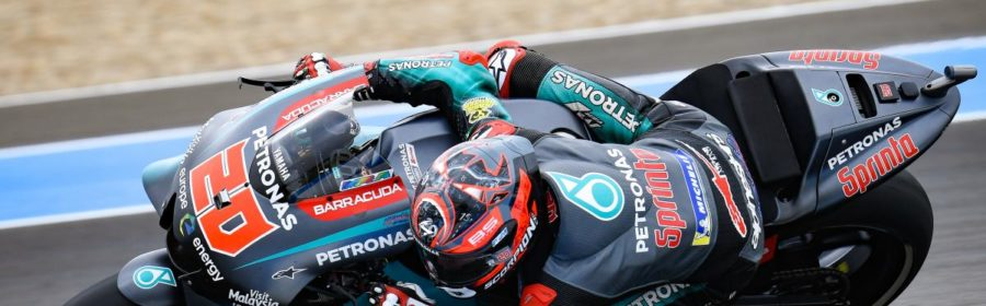 20-fabio-quartararo_dsc5976.gallery_full_top_lg