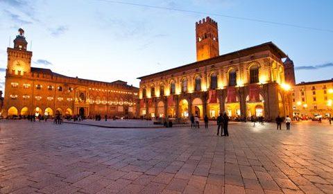 A Bologna l'Expo internazionale del florovivaismo e dell'orticultura
