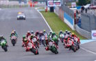 2017-sbk-donington-race1-cover