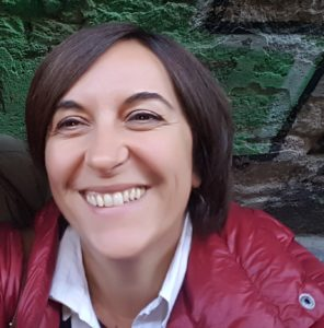 Angela Ristaldo