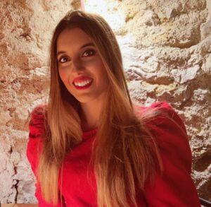 Ermelinda D'Agostino