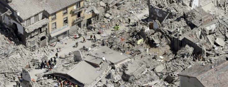 26 08 terremoto
