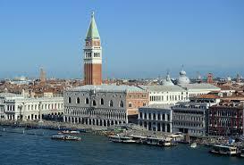 26 genn venezia