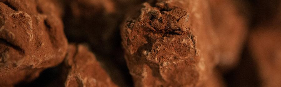 6 febb cioccolato