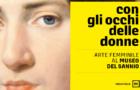 8 marzo museo del sannio eventi mediateur-01-02