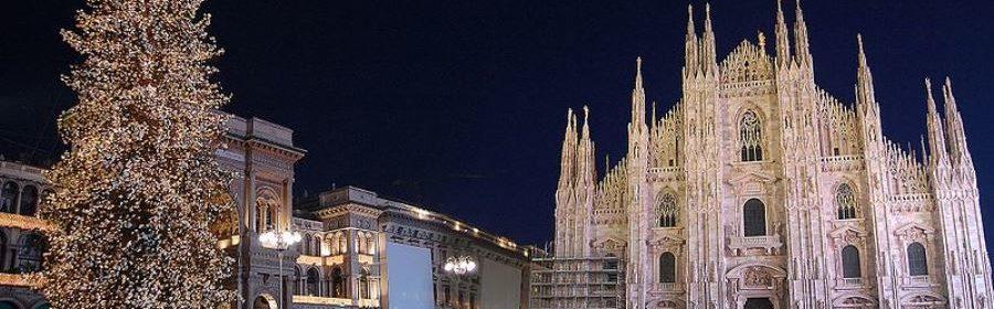 Milano_Natale