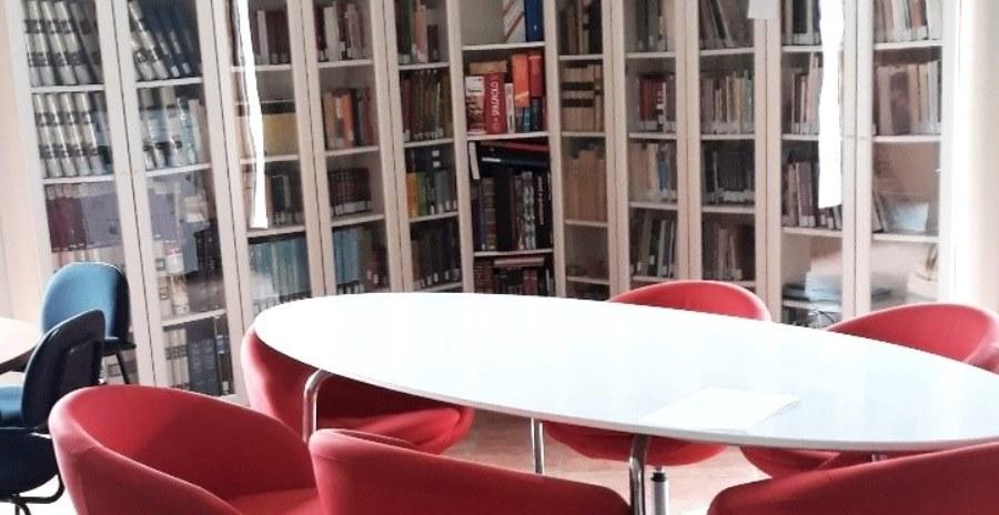 Regalaci un libro, la Biblioteca di Monteforte Irpino partecipa al progetto di Giunti