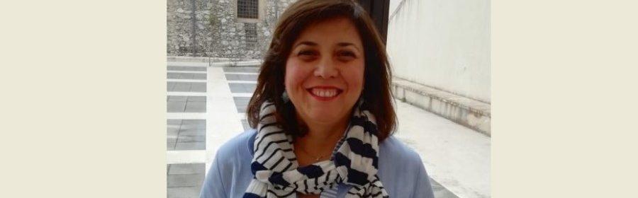 Adele Buonfiglio