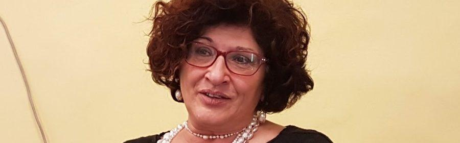 Angela Paletta Chiusano