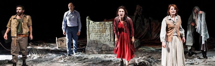 Antigone (foto Serena Serrani) DSC5509