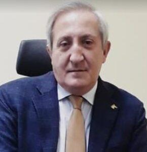 Antonio Di Palma