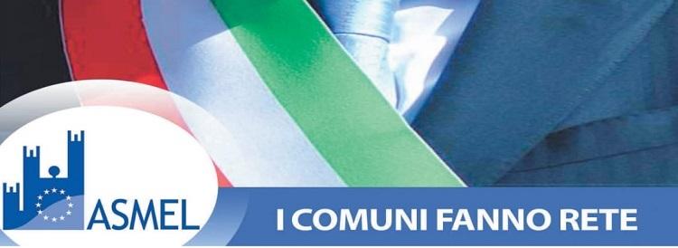 Asmel Copertina Forum 2019