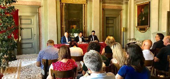 Bergamo Città Creativa UUNESCO_conferenza stampa_3