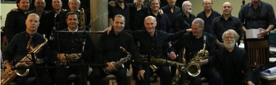 Big Band Rimini