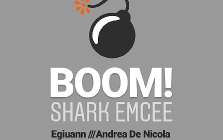 Boom_copertina