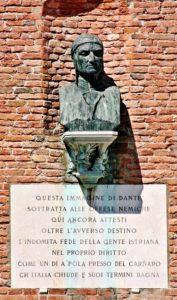 Busto_Dante_Pola_Arsenale_Venezia (1)