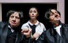 CENERENTOLA_RossiniallOpera_phGiorgioSottile (14)_r