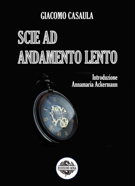 COPERTINA SCIE AD ANDAMENTO LENTO LIRO