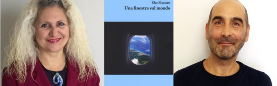 Capture Maria Teresa & Elio Mariotti (3 pics)
