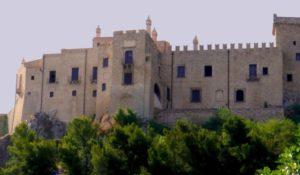 Castello-Carini