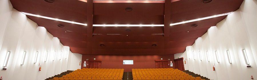 cimarosa-auditorium