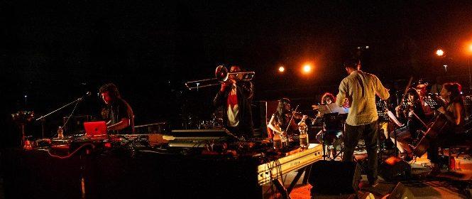 DjGruff+Orchestra Senzaspine_2