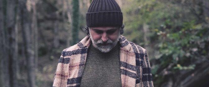 Emanuele Bozzini