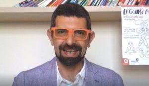 Federico Batini