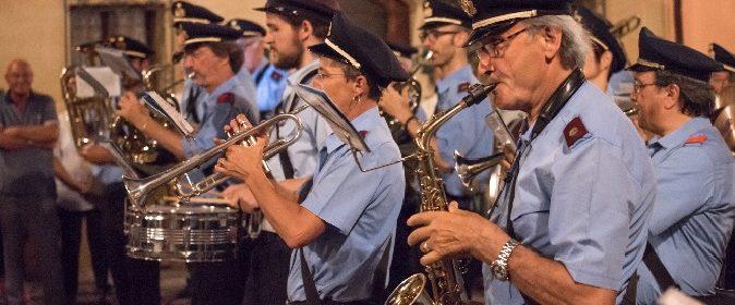Festa della Musica 2017 - Borgo San Giuliano - Ph Fabio Gervasoni-11
