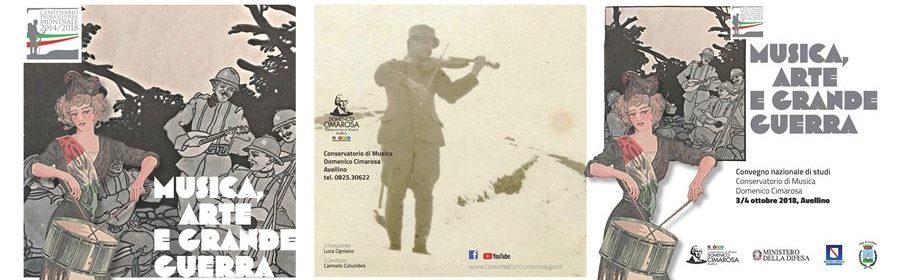 Flyer_Grande_Guerra_Pagina_1
