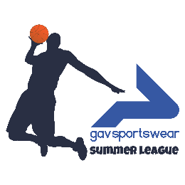 GAV SUMMER LEAGUE