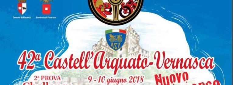 Gara Castell'Arquato