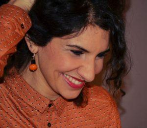 Gemma Alifano