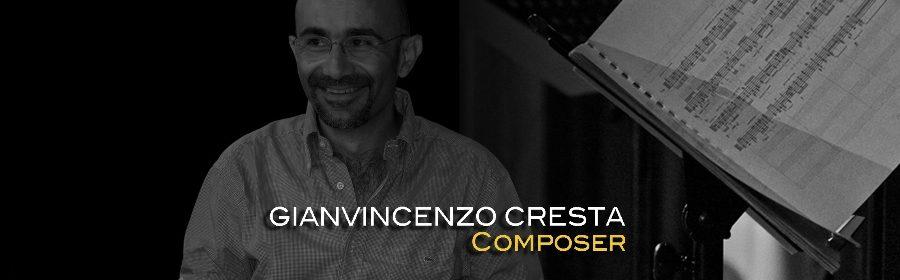 Gianvincenzo Cresta
