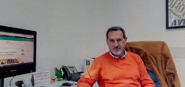 Gigi Simeone