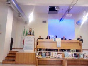 Girolamo Giacinto