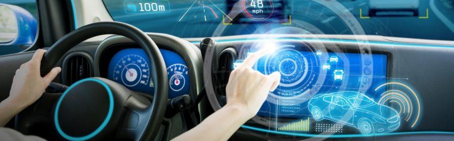 Global-IIoT-Market-in-Automotive-industry-thegem-blog-default