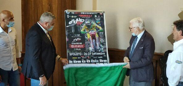 Gran Premio Enduro 1