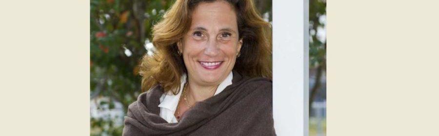 Ilaria Capua Unipg