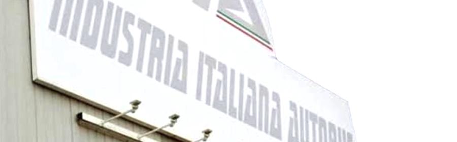 Industria-Italiana-Autobus